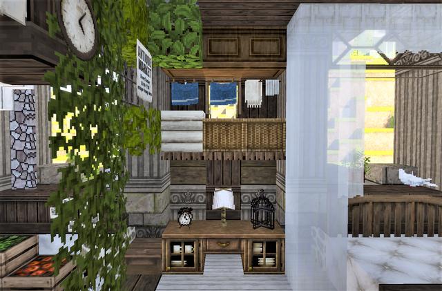 キッチン 食器棚1.png