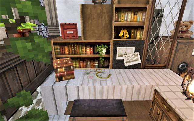 書斎机2.png