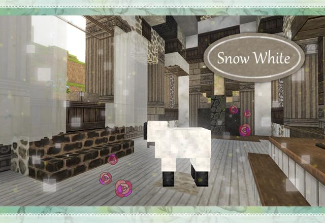 窓辺のスノーホワイト2.png