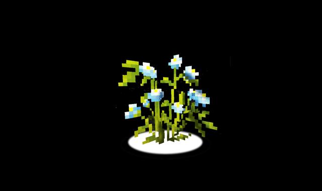 青い花.png